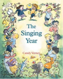 singingyear